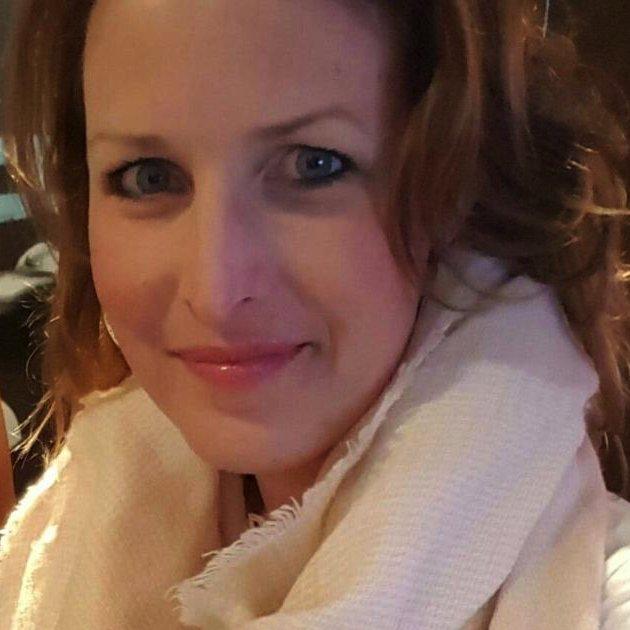 Janelle Meijerink - over coaching